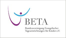 BETA_mit